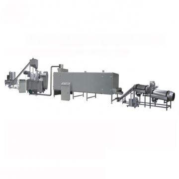 Automatic Sludge Microwave Drying Machine