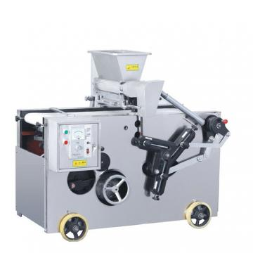 Dropping Depositor Machine/Cookies Extruder for Cake or Biscuit