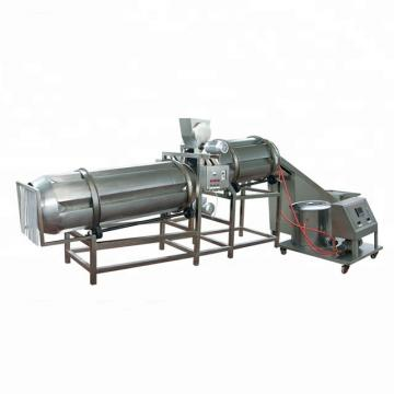 Hot Sale Pet Food Machine/Dog Food Machinery/Cat Food Making Machine
