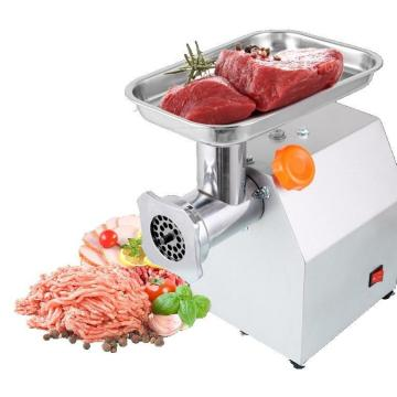 Industrial Electric Meat Grinder for Homeuse