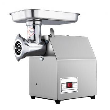 Enterprise Electric Meat Grinder