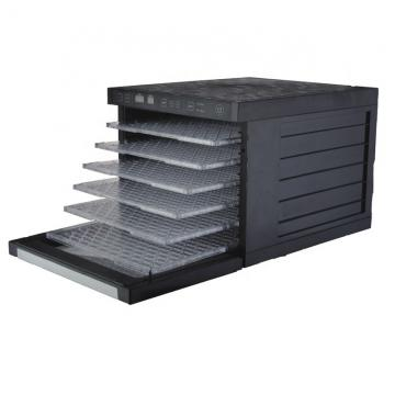 Food Dehydrator Machine, Electric Food Dehydrator, Food Dehydrator