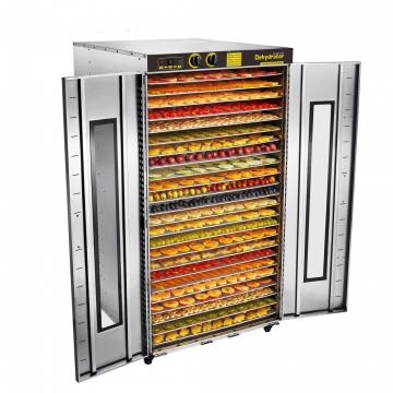 Fruit & Vegetable Dryer/ Oven/ Dehydrator