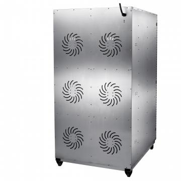 Electric Food Dryer/Fruit and Vegetable Dryer/Commercial Food Dehydrator