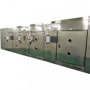 Gas fruit dryer fruits dryer fruit tunnel dryer