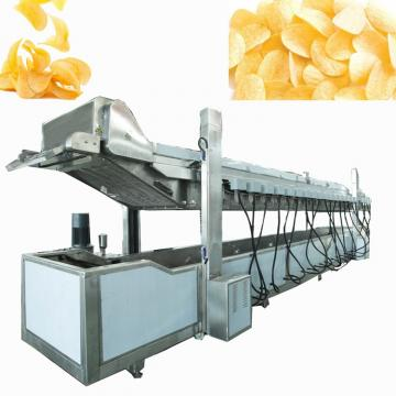High Moisture Meat Analog HMMA Plant Based Pea Protein Making Machine