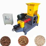 Hot Dog Food French Bread Making Machine