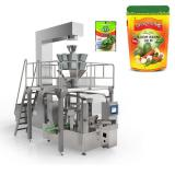 Fish Sea Food Vegetable Fruit Pasta Noodles Sandwich Poultry Map Packing Modified Atmosphere Packaging Machine