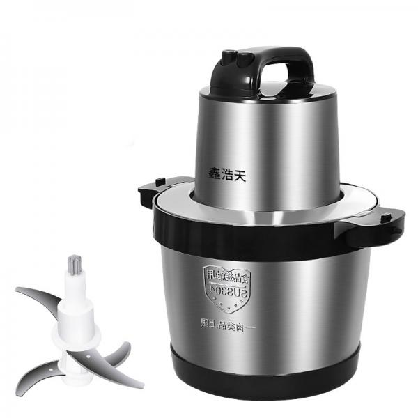 High Quality Sausage Stuffer Electric Meat Grinder for Homeware #1 image